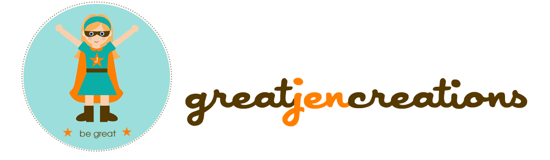 greatjencreations