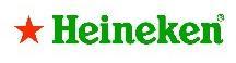 Só podia ser Heineken!