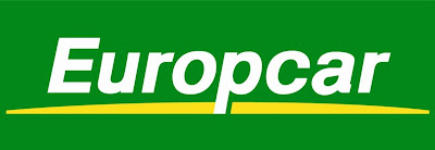 Europcar, líder no sector de rent-a-car