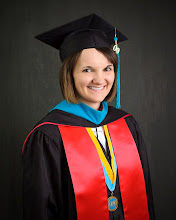 MPA Graduation