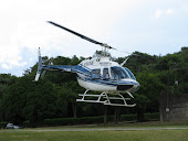 Helisul chopper