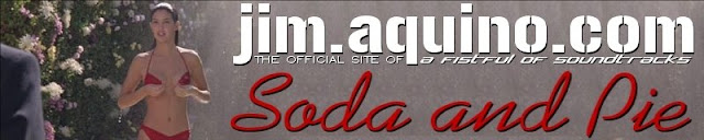 The old header for jim.aquino.com's Soda and Pie page.