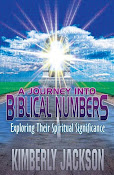 A Journey into Biblical Numbers