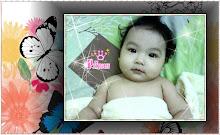YurRou - 6 months old