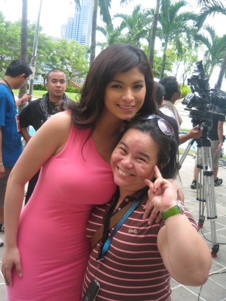 angel locsin sexy photos 03