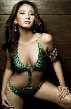 katrina halili sexy photos 02