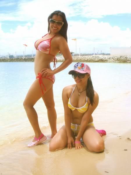 asian sexy bikini images 02