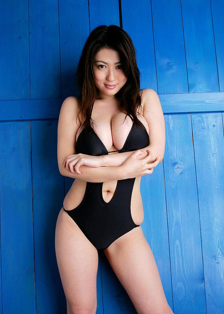 nonami takizawa busty japanese 04
