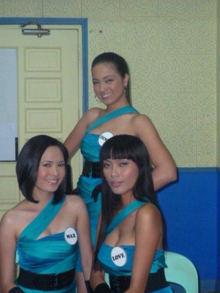 eat bulaga ba ba boom girls 05