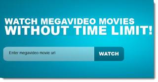 EzyWatch: evitar la restricción de 72 minutos en Megaupload
