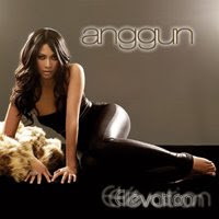 anggun_elevation.jpg