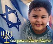 ISRAEL AMADO