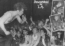 enlace blog pa descargar discografia de discharge!
