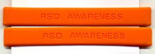 RSD Awareness Bracelets