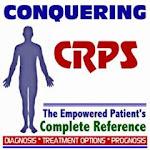 CD ROM - CRPS