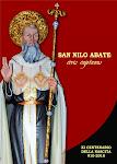 San Nilo Abate. Civis Cajetanus. XI centenario della nascita