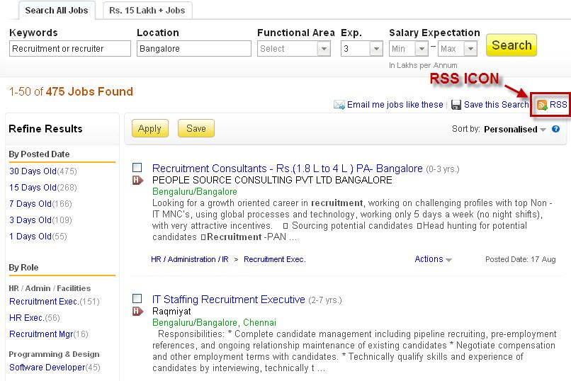 Naukri.Com - Naukri Jobs - Naukri Job Search 08.04.2019 ...
