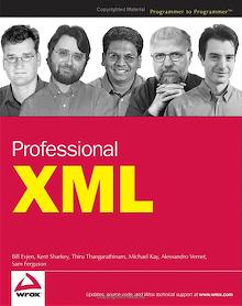 [professiona-xml.png]