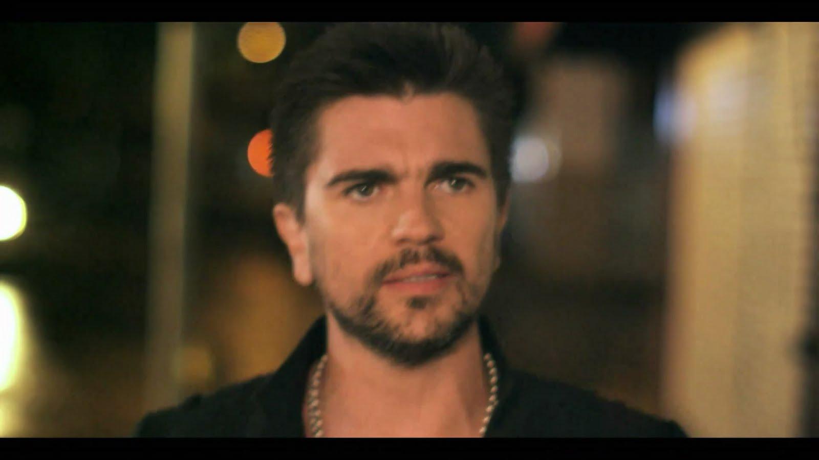 Juanes - Y No Regresas (HD)