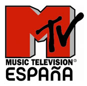 MTV ESPAA Tv Online