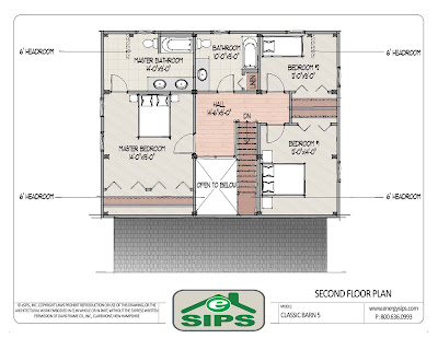 Master bedroom floor plans bedroom furniture high resolution Sips floor plans