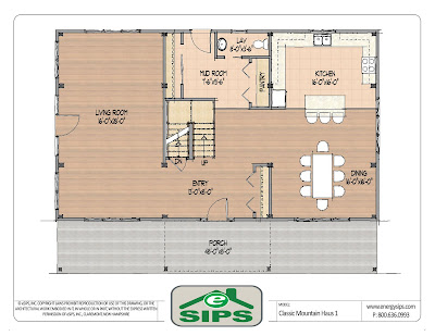 Panelized Home Floor Plans Floor Plans