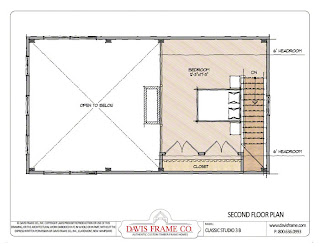 small house plan 2