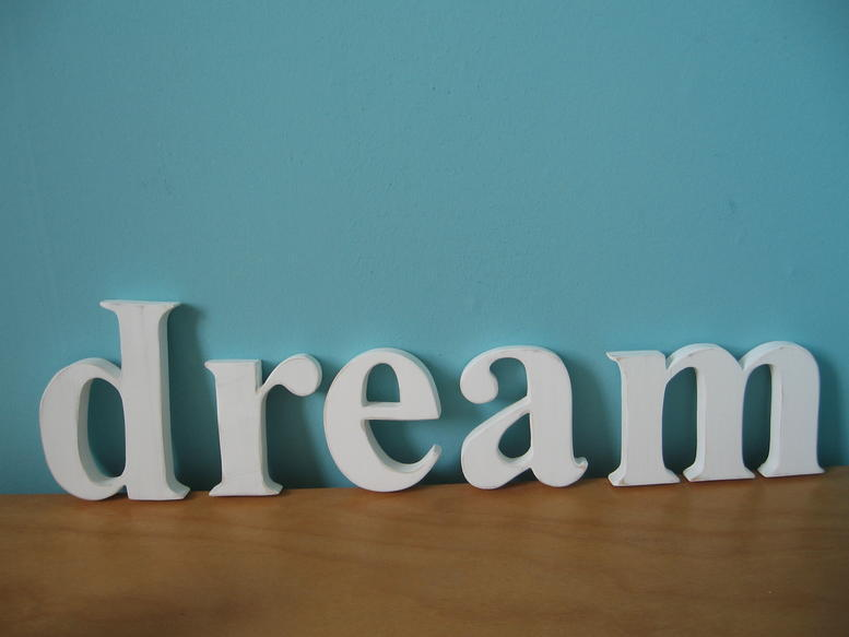 Dream (歌手グループ)の画像 p1_21