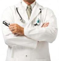 Medicina do trabalho (Exame Medico de Funcionarios)