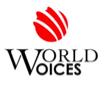WorldVoicesStudios.com