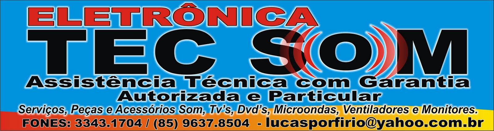 ASSISTENCIA TECNICA