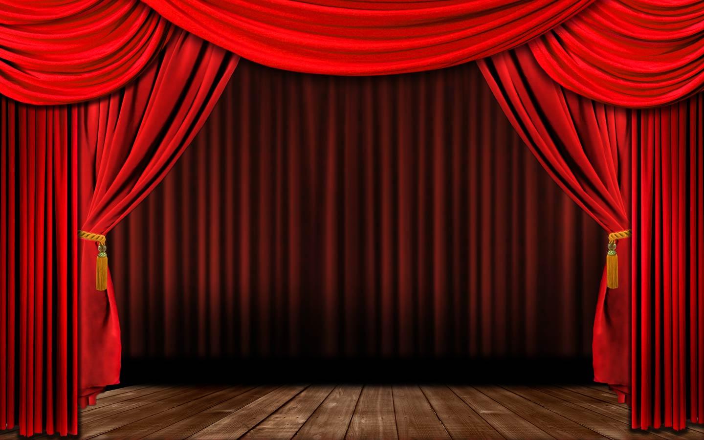 http://4.bp.blogspot.com/_mtfESbBl8k8/THWJ3kaiXyI/AAAAAAAAAXc/uOkXWLdptxE/s1600/cortina.jpg