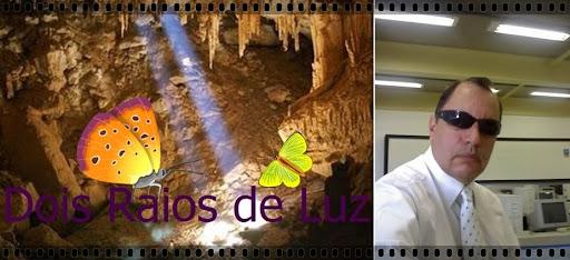 GENEROSO -  DOIS RAIOS DE LUZ