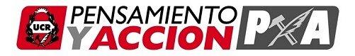 Pensamiento y Acción - Unión Cívica Radical