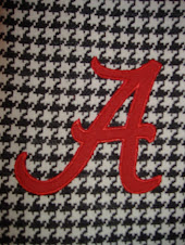 Alabama Logo--A