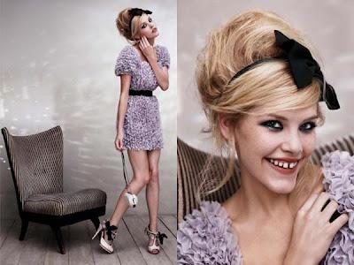 Site Blogspot  Warehouse Dresses on Warehouse