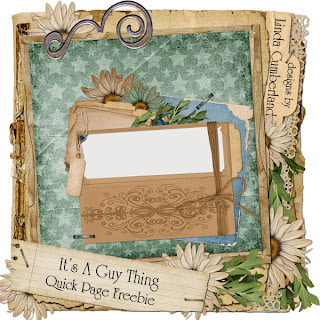 http://linda-scrappingcorner.blogspot.com/2009/06/its-guy-thing-quick-page-freebie-at-dac.html