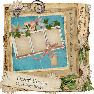 http://linda-scrappingcorner.blogspot.com/2009/07/new-desert-dreams-collection-and-qp_24.html