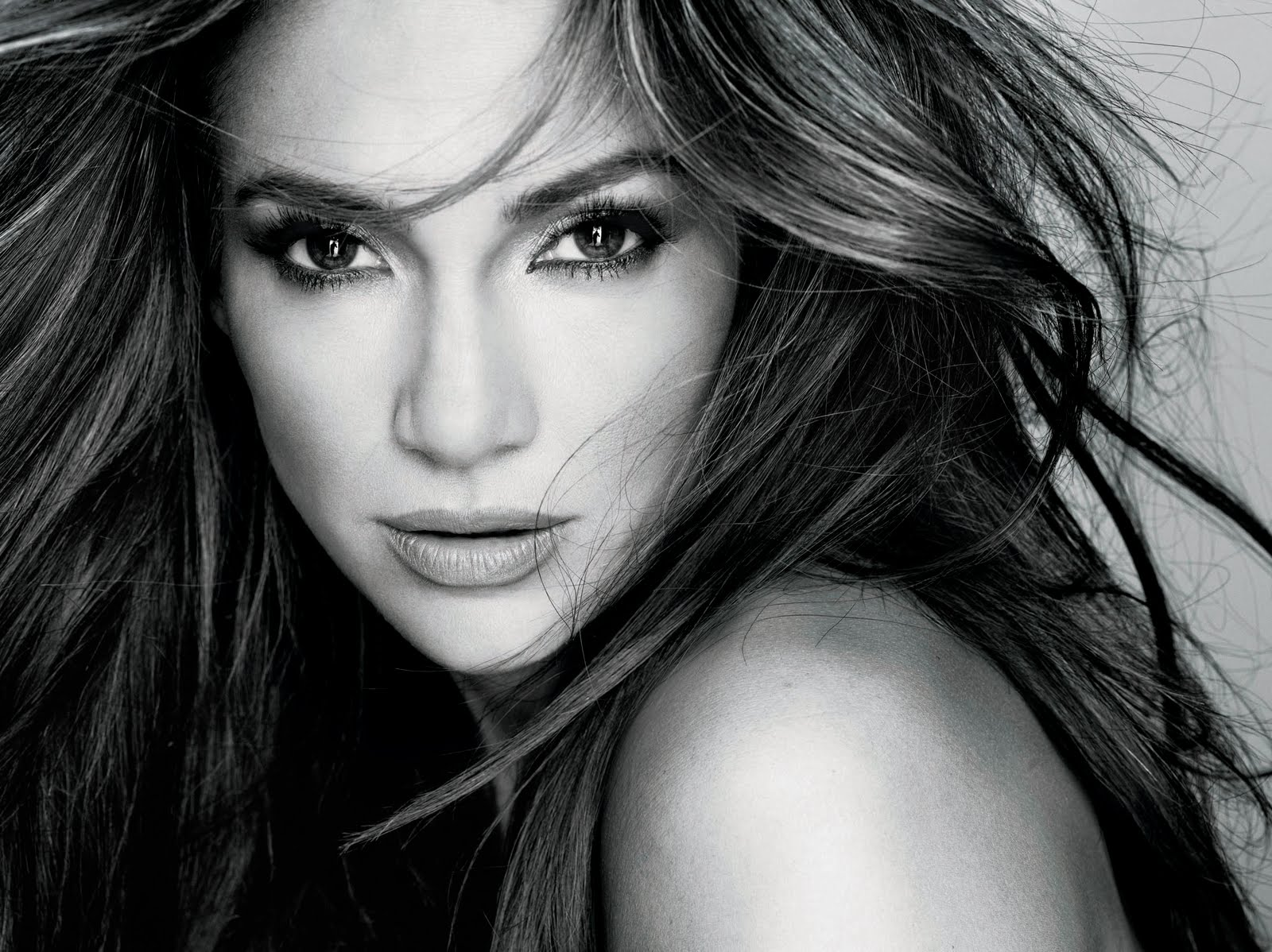 http://4.bp.blogspot.com/_mu-qWX5rgMQ/TTilD7u6d_I/AAAAAAAAA0k/nWz8TiWoKrI/s1600/Jennifer_Lopez.jpg