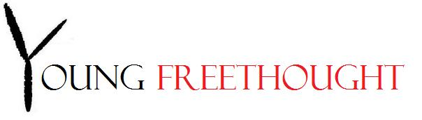 Young Freethought