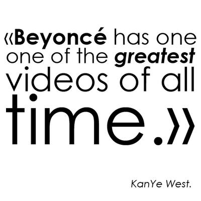 Write my wrongs kanye west