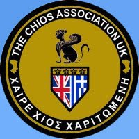 The Chios Association UK