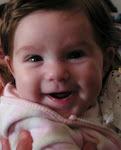 La Mia Bambina Dolcissima