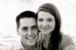 Ben & Christina