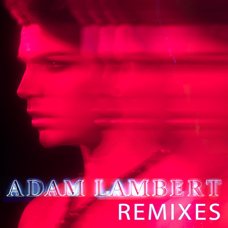 http://4.bp.blogspot.com/_mupIVJbjvuU/S8UVjtna-rI/AAAAAAAACx4/LdF4tMZJ5Ys/s1600/Adam+Lambert+-+Remixes+EP+%28Official+Album+Cover%29.jpg