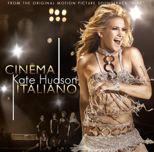 http://4.bp.blogspot.com/_mupIVJbjvuU/SxC4Y1dqJ9I/AAAAAAAAAPY/4ewRliqnxZA/s1600/Kate+Hudson+-+Cinema+Italiano+(FanMade+Single+Cover)+Made+b+kelpich25.png