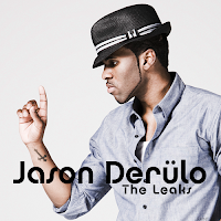 http://4.bp.blogspot.com/_mupIVJbjvuU/Sz_RM8PT8cI/AAAAAAAAA_Y/eS-2GVndABg/s200/Jason+Derulo+-+The+Leaks+(FanMade+Album+Cover)+Made+by+Faint.png