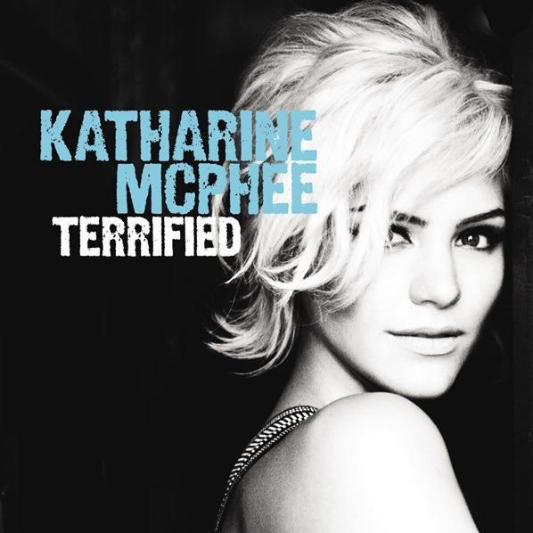 katharine mcphee over it. Over+it+katharine+mcphee+
