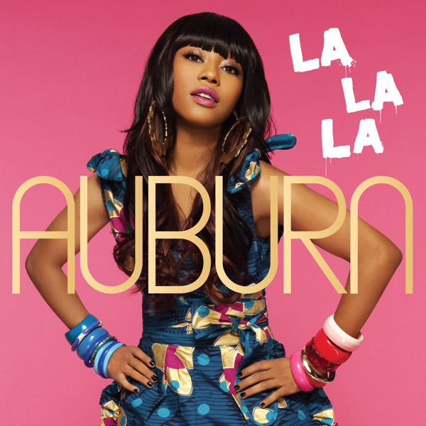 Auburn - La La La (Official