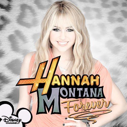 amor hilton on hannah montana. Hannah Montana - Forever Part.